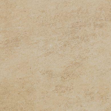 Stroher Dlazby Schody Balkony Terasy - glazovane Keraplatte Asar 8031 635 GARI