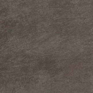 Stroher Dlazby Schody Balkony Terasy - glazovane Keraplatte Asar 8031 645 GIRU