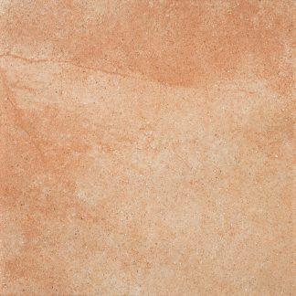 Stroher Dlazby Schody Balkony Terasy - glazovane Keraplatte Roccia X 8031 927 ROSENGLUT