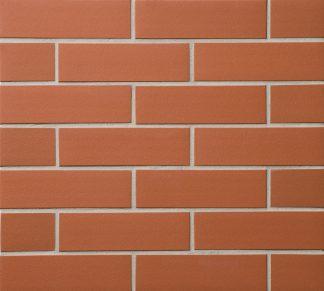 Stroher Fasadne Obklady - Keravette 2110 215 PATRIZIERROT