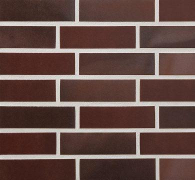 Stroher Fasadne Obklady - Keravette glazovany obklad 2110 825 SHERRY