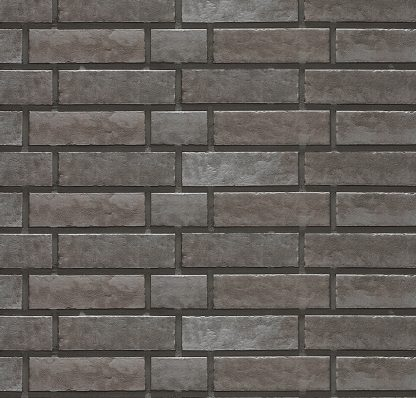 Stroher Fasadne Obklady - Zeitlos 7470 359 KOHLEGANZ