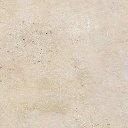Stroher - glazované dlažby schody balkóny terasy - Keraplatte Gravel Blend 8031/960 BEIGE