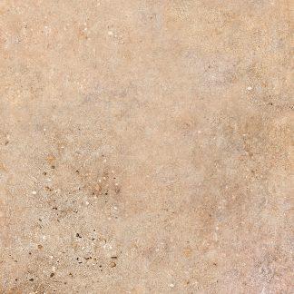 Stroher - glazované dlažby schody balkóny terasy - Keraplatte Gravel Blend 8031/961 BROWN