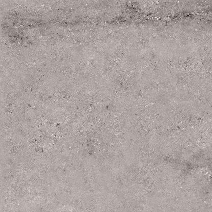 Stroher - glazované dlažby schody balkóny terasy - Keraplatte Gravel Blend 8031/962 GREY