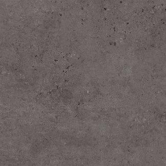 Stroher - glazované dlažby schody balkóny terasy - Keraplatte Gravel Blend 8031/963 BLACK