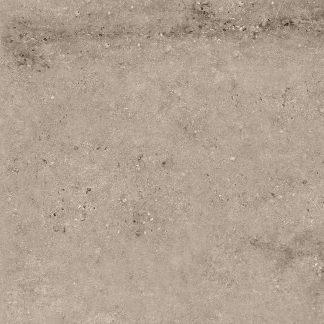 Stroher - glazované dlažby schody balkóny terasy - Keraplatte Gravel Blend 8031/964 TAUPE