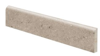 Stroher - glazované dlažby schody balkóny terasy - Keraplatte Gravel Blend 8102/964 TAUPE