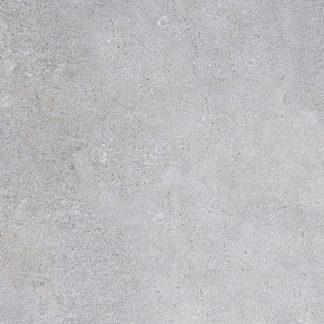 Stroher - glazované dlažby schody balkóny terasy - Keraplatte Zoé 8031/970 GREY