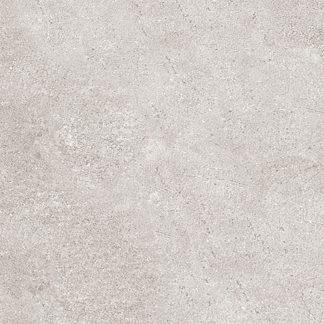 Stroher - glazované dlažby schody balkóny terasy - Keraplatte Zoé 8031/971 GREIGE