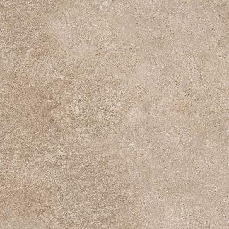 Stroher - glazované dlažby schody balkóny terasy - Keraplatte Zoé 8031/972 TAUPE