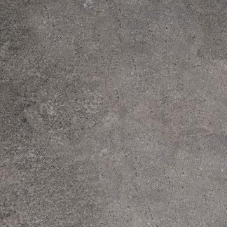 Stroher - glazované dlažby schody balkóny terasy - Keraplatte Zoé 8031/973 ANTHRACITE