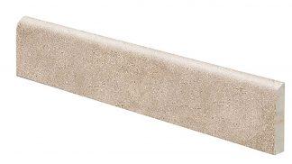 Stroher - glazované dlažby schody balkóny terasy - Keraplatte Zoé 8102/972 TAUPE