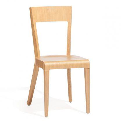 Stolička TON - Era