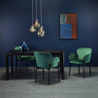 Stoličky a stoly TON - Ginger