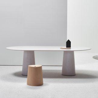 Stoličky a stoly TON - P.O.V.