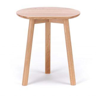 Konferenčný stôl TON - YYY (421 421)