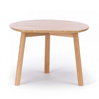 Konferenčný stôl TON - YYY (421 422)