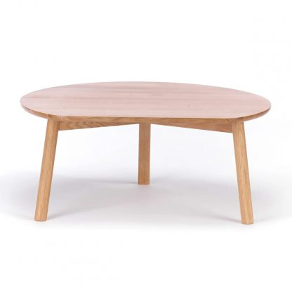Konferenčný stôl TON - YYY (421 423)