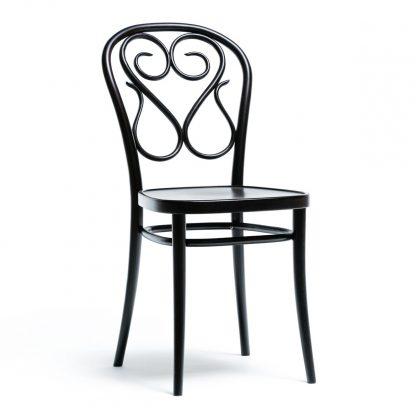 Stolička 04 - TON Ohýbané stoličky