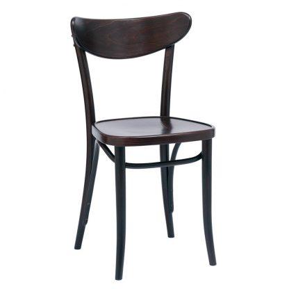 Stolička Banana - TON Ohýbané stoličky