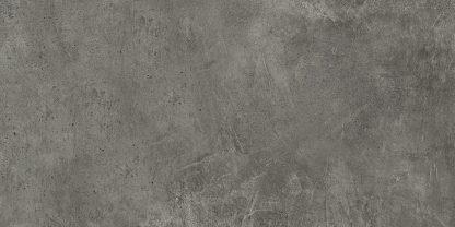 Tilezza Impressione - ANTRACITE 60x120