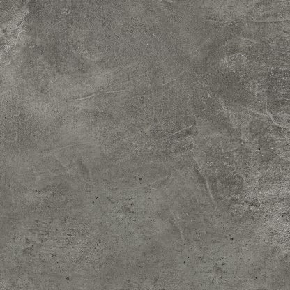 Tilezza Impressione - ANTRACITE 60x60