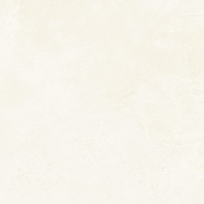 Tilezza Impressione - AVORIO 60x60