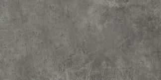Tilezza Impressione - ANTRACITE 40x80