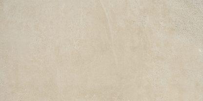 Tilezza Impressione - BEIGE 60x120