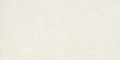 Tilezza Impressione - BIANCO 60x120