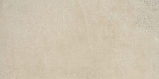 Tilezza Impressione - BEIGE 40x80