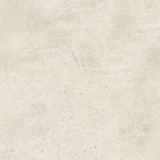 Tilezza Impressione - BEIGE 60x60
