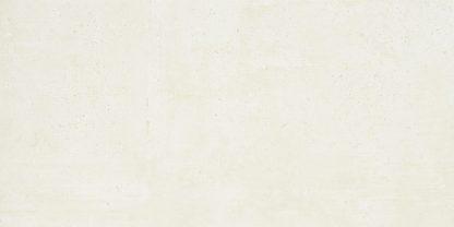 Tilezza Impressione - BIANCO 40x80