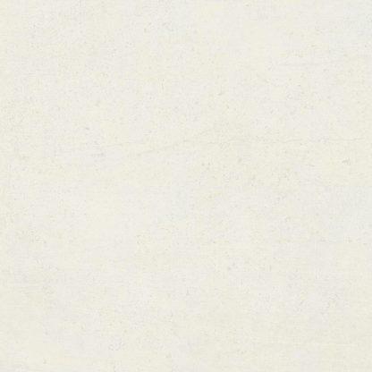 Tilezza Impressione - BIANCO 60x60