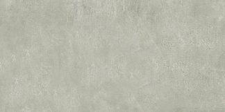 Tilezza Impressione - GRIGIO 60x120