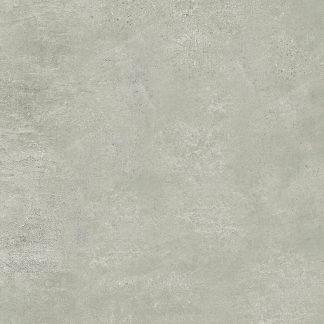 Tilezza Impressione - GRIGIO 60x60