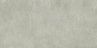 Tilezza Impressione - GRIGIO 40x80