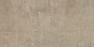 Tilezza Impressione - SABBIA 60x120