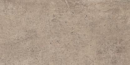 Tilezza Impressione - SABBIA 40x80