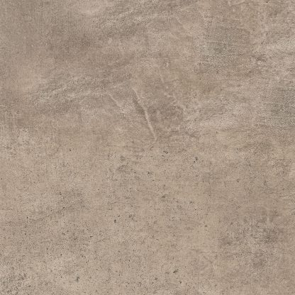 Tilezza Impressione - SABBIA 60x60
