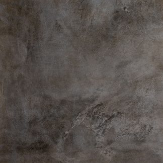 Tilezza Spatolato - ANTRACITE 60x60
