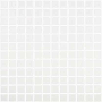 Vidrepur Colors 100