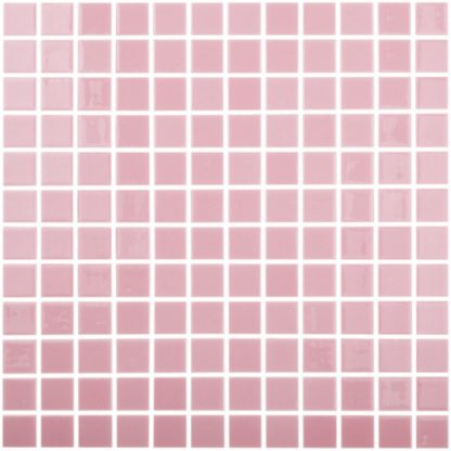 Vidrepur Colors 105