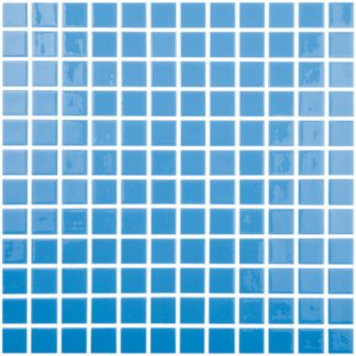 Vidrepur Colors 106