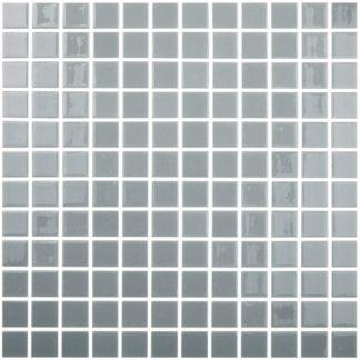 Vidrepur Colors 108
