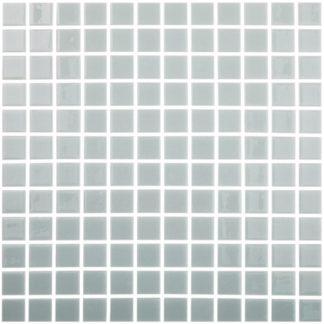 Vidrepur Colors 109