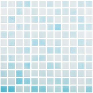 Vidrepur Colors 111
