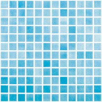 Vidrepur Colors 501