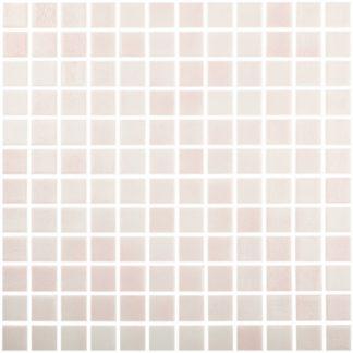 Vidrepur Colors 502